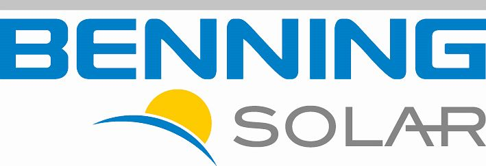 Benning Logo