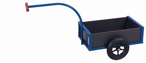 VARIOfit lichte draagwagen draagvermogen 150 kg luchtbanden, zu-1181