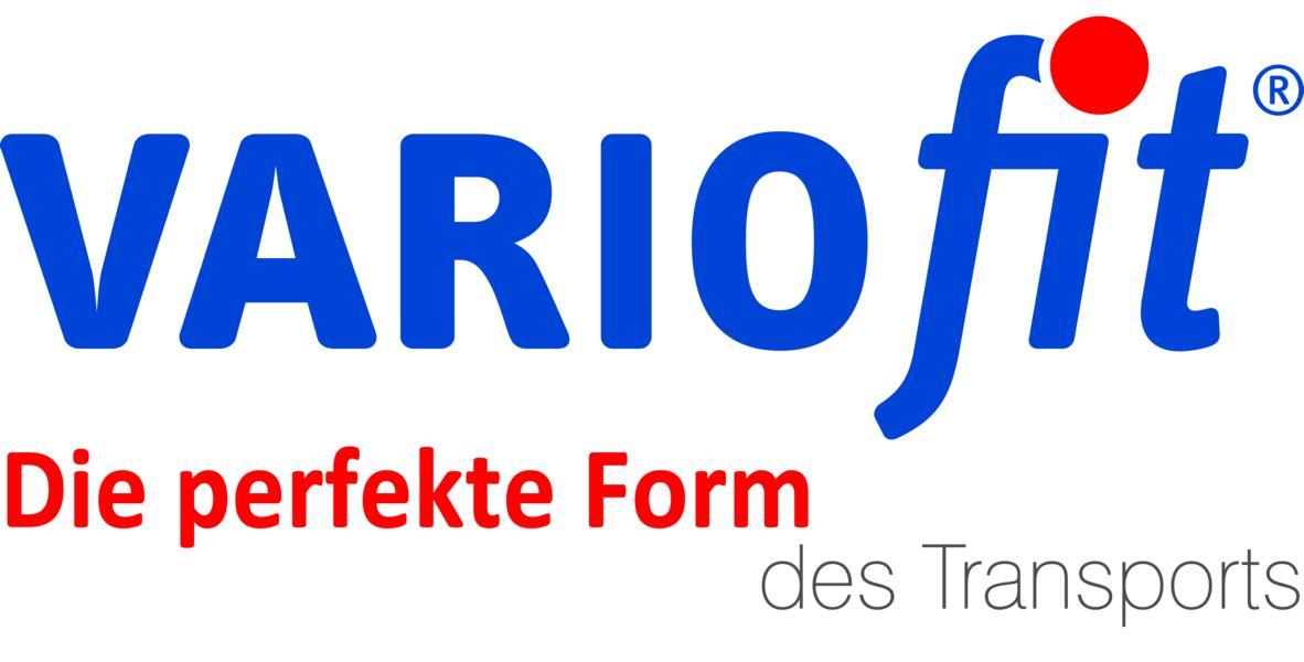 VARIOfit Logo