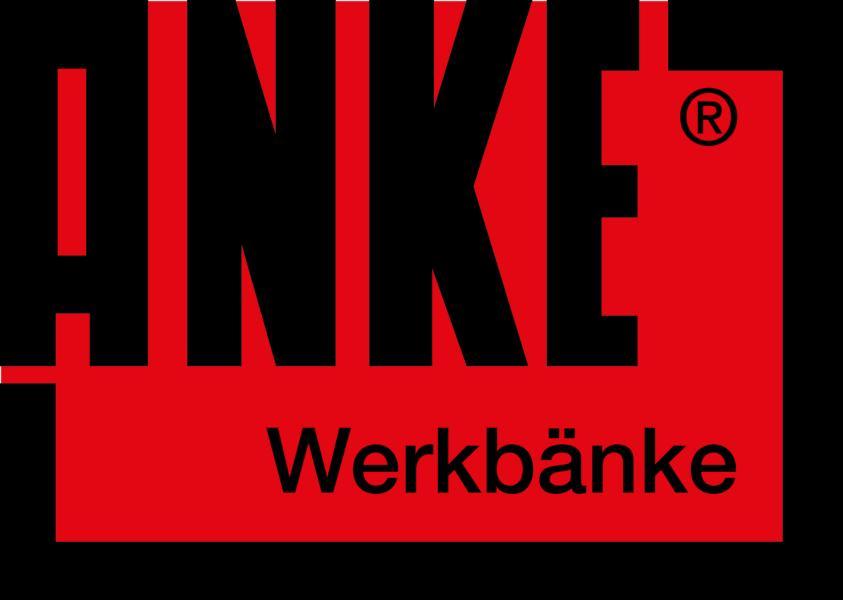 ANKE Werkbänke Logo