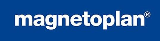 magnetoplan Logo