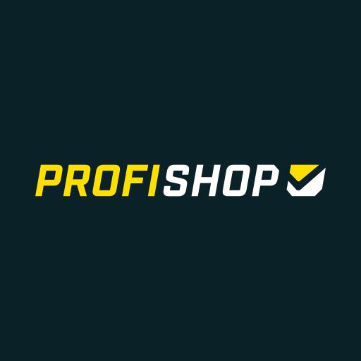 XMG CORE 15 AMD - M20cgq Notebook, 10505662 günstig kaufen | PROFISHOP